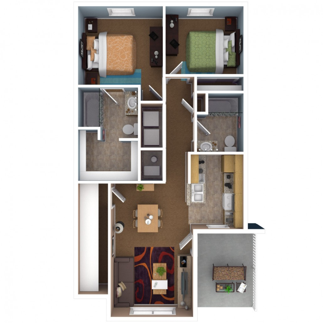 Prime Apartments In Indianapolis Floor Plans Download Free Architecture Designs Sospemadebymaigaardcom